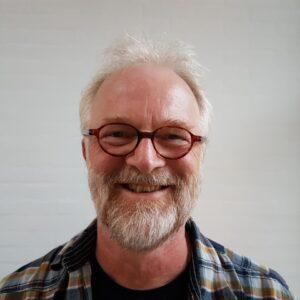 Finn Mølgaard