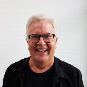 Søren Iversen
