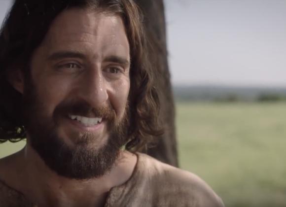 Gennem Jesus lærer vi Gud at kende